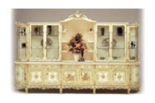 Sideboards and China Cabinets