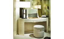 Dressing Table1-1