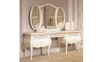 Dressing table3-3