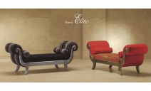 Chaise lounge21-21