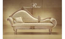 Chaise lounge25-25