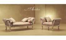 Chaise lounge27-27