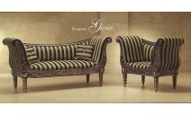 Chaise lounge28-28