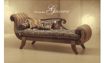 Chaise lounge29-29