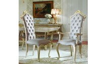 Dining chairs2-2