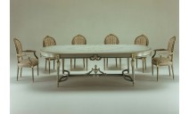 Dining table-3
