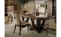 Dining table-10