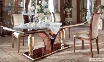 Dining table-15