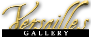 Versailles Gallery